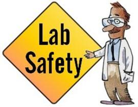 lab-safety